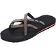 Teva Olowahu Sandals Women vida black